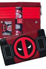 Marvel Marvel ( Loungefly Wallet  ) Deadpool