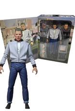 Back to the Future ( Neca Figurine ) Biff Tannen
