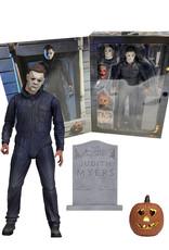 Halloween  (  NECA Figurine  ) Ultimate Michael Myers