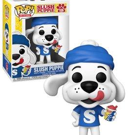 Slush Puppie 106 ( Funko Pop ) Slush Puppie