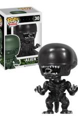 Alien 30 ( Funko Pop )