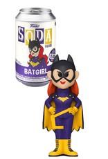 Batgirl ( Funko Soda )