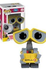 Disney Disney 45 ( Funko Pop ) Wall-E
