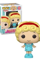 Polly Pocket 70 ( Funko Pop ) Polly Pocket