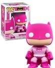 Batman 351 ( Funko Pop ) BCRF