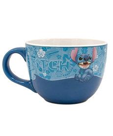 Disney ( Mug 24 o.z ) Stitch