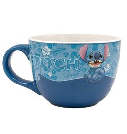 Disney ( Tasse 24 o.z ) Stitch