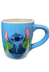 Disney ( Mug 25 o.z ) Stitch