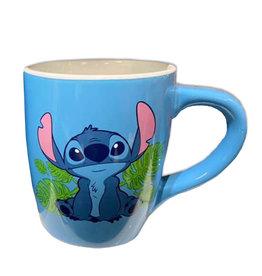 Disney ( Tasse 25 o.z ) Stitch