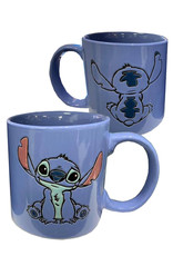Disney ( Mug 20 oz. ) Stitch