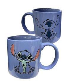 Disney ( Mug 20 oz. ) Stitch