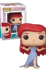 Disney Disney 564 ( Funko Pop )  Ariel