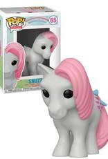 My Little Pony 65 ( Funko Pop ) Snuzzle