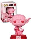 Star Wars 421 ( Funko Pop ) Yoda