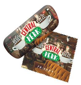 Friends ( Étui à Lunettes ) Central Perk