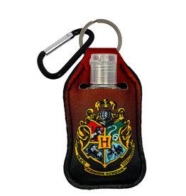 Harry Potter ( Étui pour Désinfectant pour les Mains ) Poudlard