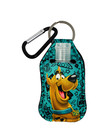 Scooby-Doo ( Hand Sanitizer Holder )