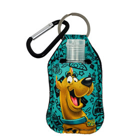 Scooby-Doo ( Étui pour Désinfectant pour les Mains )