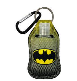 Dc Comics ( Étui pour Désinfectant pour les Mains ) Batman