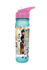 Friends ( Acrylic Bottle ) Characters