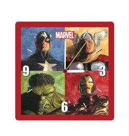 Marvel ( Horloge ) Avengers