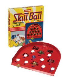 Skill Ball ( Retro Toy )