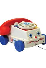 Fisher Price ( Retro Toy ) Phone