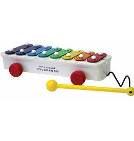 Fisher Price ( Retro Toy ) Xylophone