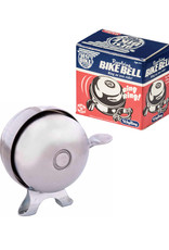 Bicycle Bell ( Retro Toy )