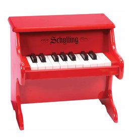 Piano ( Jouet Rétro )
