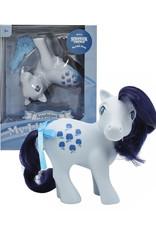 My Little Pony ( Retro Toy ) Applejack Stranger Things Edition