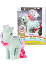 My Little Pony ( Retro Toy ) Sparkler