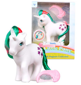 My Little Pony ( Retro Toy ) Gusty