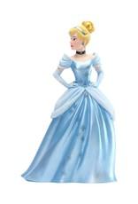 Disney Disney ( Showcase Figurine ) Cinderella