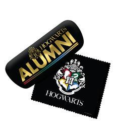 Harry Potter Harry Potter ( Eyeglass Case ) Alumni