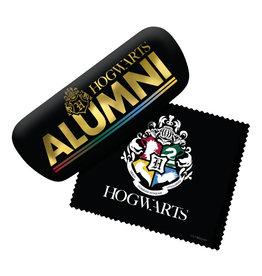 Harry Potter Harry Potter ( Étui à Lunettes ) Alumni