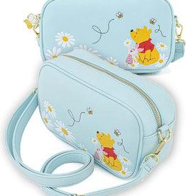 Disney ( Loungefly Handbag ) Winnie the Pooh