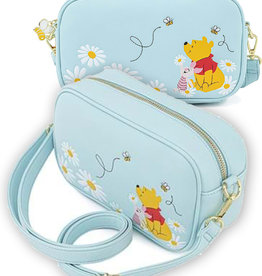 Disney ( Sac à Main Loungefly ) Winnie L'ourson
