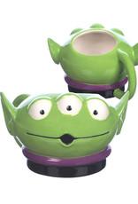 Disney Pixar ( 20 o.z Mug ) Alien
