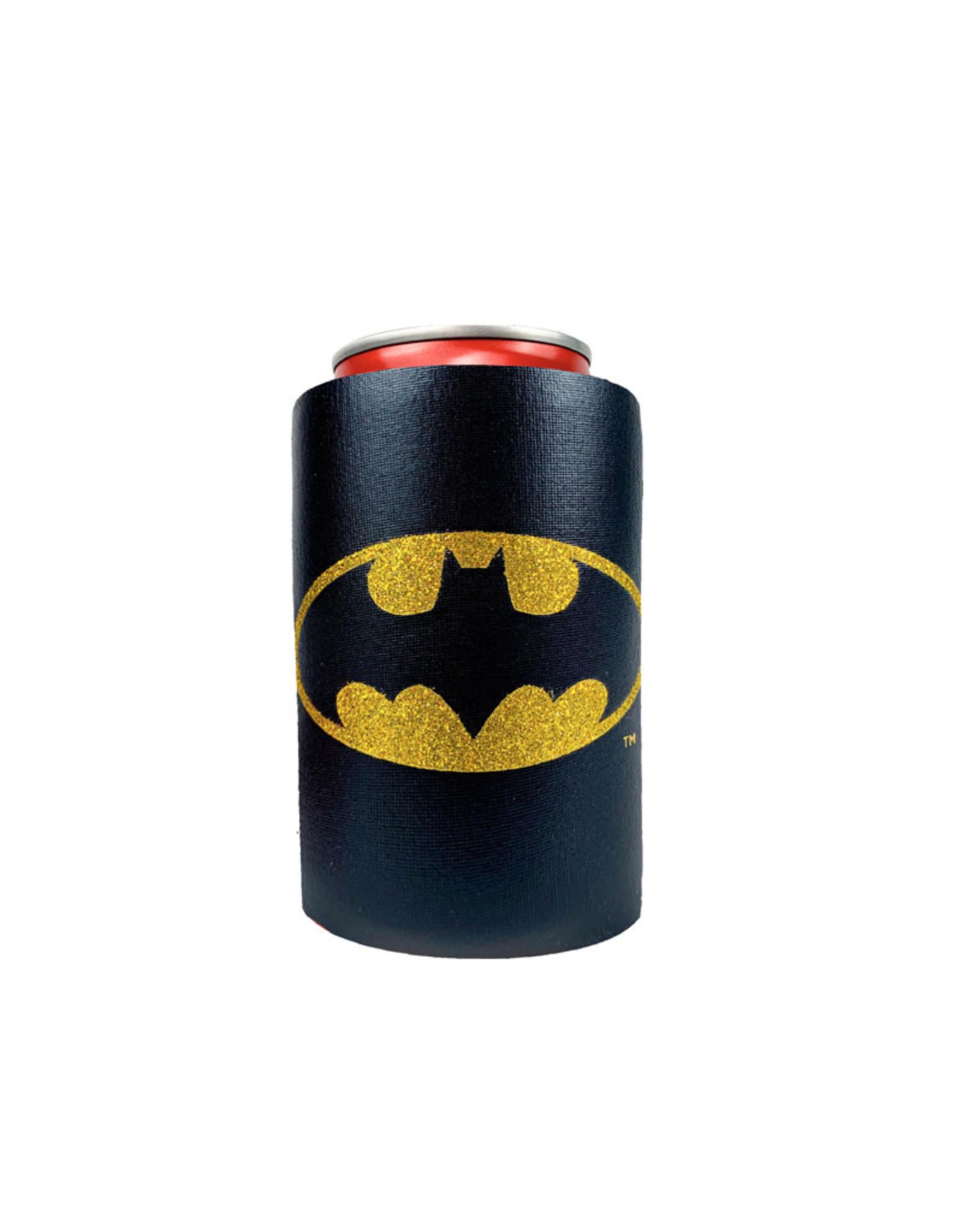 Dc comics Dc Comics ( Can Cooler ) Batman