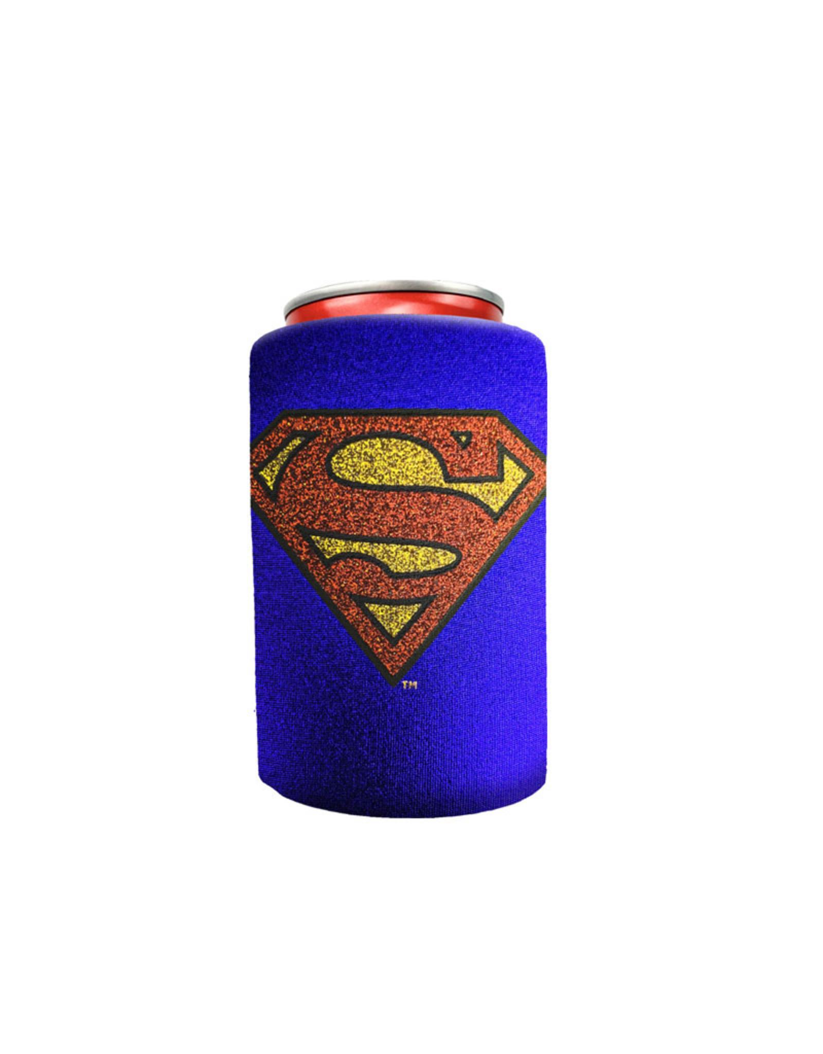 Dc comics Dc Comics ( Can Cooler ) Superman
