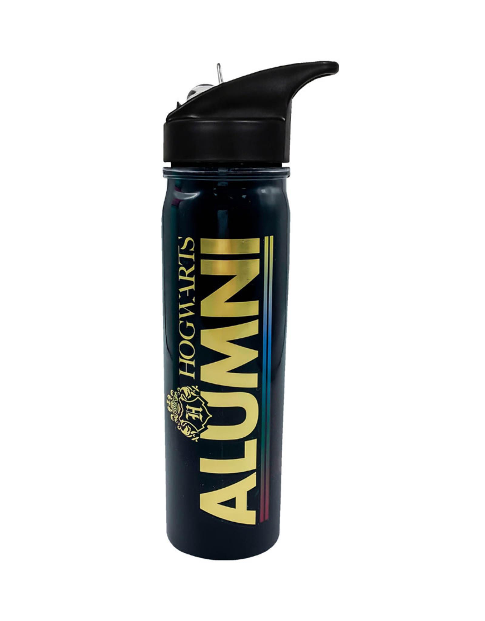 Harry Potter Harry Potter ( Acrylic Bottle ) Alumni