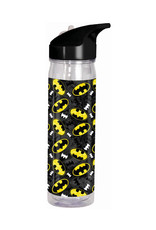 Dc comics Dc Comics ( Acrylic Bottle ) Batman