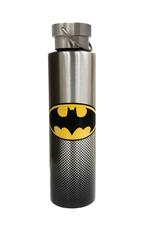 Dc Comics ( Stainless Steel Bottle ) Batman
