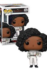 Wandavision 825 ( Funko Pop ) Monica Rambeau
