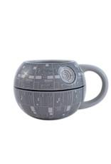 Star Wars  ( Mug 20 o.z ) Death Star