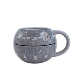 Star Wars ( Tasse 20 o.z ) L'étoile Noire