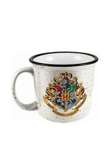Harry Potter Harry Potter ( Ceramic Mug ) Hogwarts