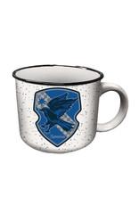 Harry Potter Harry Potter ( Ceramic Mug ) Ravenclaw