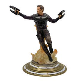 Guardians of the Galaxy ( Diamond Select Toys Figurine ) Star-Lord